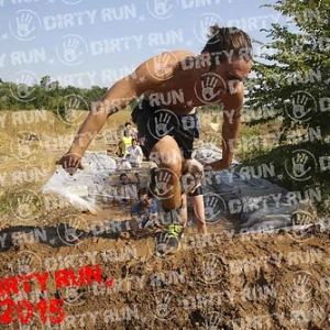 """DIRTYRUN2015_POZZA2_293 • <a style=""""font-size:0.8em;"""" href=""""http://www.flickr.com/photos/134017502@N06/19228370624/"""" target=""""_blank"""">View on Flickr</a>"""