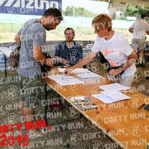 "DIRTYRUN2015_VILLAGGIO_003 • <a style=""font-size:0.8em;"" href=""http://www.flickr.com/photos/134017502@N06/19662800469/"" target=""_blank"">View on Flickr</a>"