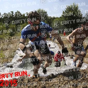 "DIRTYRUN2015_POZZA1_056 copia • <a style=""font-size:0.8em;"" href=""http://www.flickr.com/photos/134017502@N06/19663483689/"" target=""_blank"">View on Flickr</a>"