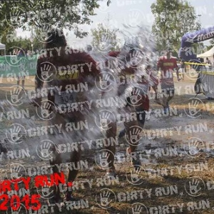 "DIRTYRUN2015_PALUDE_107 • <a style=""font-size:0.8em;"" href=""http://www.flickr.com/photos/134017502@N06/19857703911/"" target=""_blank"">View on Flickr</a>"