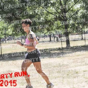 "DIRTYRUN2015_PAGLIA_286 • <a style=""font-size:0.8em;"" href=""http://www.flickr.com/photos/134017502@N06/19824051566/"" target=""_blank"">View on Flickr</a>"