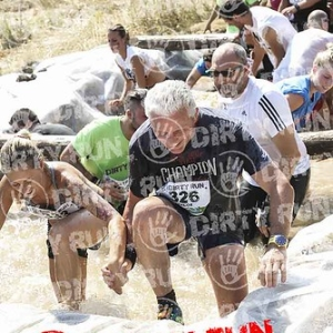 """DIRTYRUN2015_POZZA1_285 copia • <a style=""""font-size:0.8em;"""" href=""""http://www.flickr.com/photos/134017502@N06/19661960300/"""" target=""""_blank"""">View on Flickr</a>"""