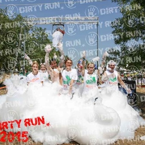 "DIRTYRUN2015_GRUPPI_013 • <a style=""font-size:0.8em;"" href=""http://www.flickr.com/photos/134017502@N06/19662973479/"" target=""_blank"">View on Flickr</a>"