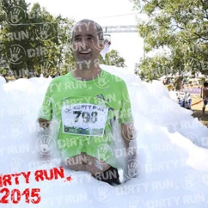 "DIRTYRUN2015_SCHIUMA_125 • <a style=""font-size:0.8em;"" href=""http://www.flickr.com/photos/134017502@N06/19232170913/"" target=""_blank"">View on Flickr</a>"