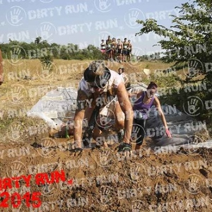"""DIRTYRUN2015_POZZA2_283 • <a style=""""font-size:0.8em;"""" href=""""http://www.flickr.com/photos/134017502@N06/19664405309/"""" target=""""_blank"""">View on Flickr</a>"""