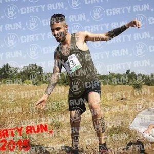 """DIRTYRUN2015_POZZA2_298 • <a style=""""font-size:0.8em;"""" href=""""http://www.flickr.com/photos/134017502@N06/19824792586/"""" target=""""_blank"""">View on Flickr</a>"""