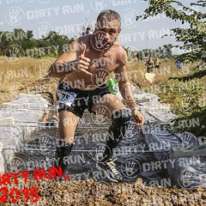 "DIRTYRUN2015_POZZA2_024 • <a style=""font-size:0.8em;"" href=""http://www.flickr.com/photos/134017502@N06/19825049846/"" target=""_blank"">View on Flickr</a>"