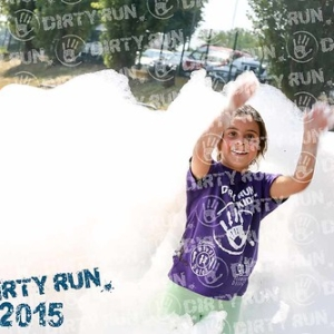 """DIRTYRUN2015_KIDS_720 copia • <a style=""""font-size:0.8em;"""" href=""""http://www.flickr.com/photos/134017502@N06/19585023659/"""" target=""""_blank"""">View on Flickr</a>"""