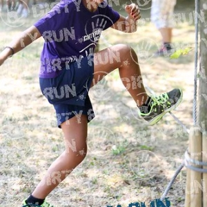 """DIRTYRUN2015_KIDS_271 copia • <a style=""""font-size:0.8em;"""" href=""""http://www.flickr.com/photos/134017502@N06/19150125833/"""" target=""""_blank"""">View on Flickr</a>"""