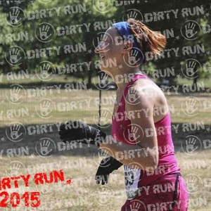 "DIRTYRUN2015_PAGLIA_242 • <a style=""font-size:0.8em;"" href=""http://www.flickr.com/photos/134017502@N06/19824067116/"" target=""_blank"">View on Flickr</a>"