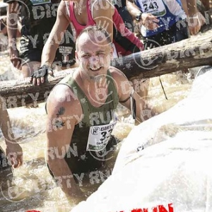 """DIRTYRUN2015_POZZA1_304 copia • <a style=""""font-size:0.8em;"""" href=""""http://www.flickr.com/photos/134017502@N06/19663367959/"""" target=""""_blank"""">View on Flickr</a>"""
