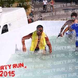 "DIRTYRUN2015_ICE POOL_128 • <a style=""font-size:0.8em;"" href=""http://www.flickr.com/photos/134017502@N06/19857401061/"" target=""_blank"">View on Flickr</a>"