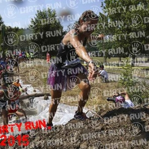 "DIRTYRUN2015_POZZA1_098 copia • <a style=""font-size:0.8em;"" href=""http://www.flickr.com/photos/134017502@N06/19662050280/"" target=""_blank"">View on Flickr</a>"