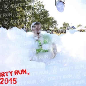 "DIRTYRUN2015_SCHIUMA_144 • <a style=""font-size:0.8em;"" href=""http://www.flickr.com/photos/134017502@N06/19230417814/"" target=""_blank"">View on Flickr</a>"