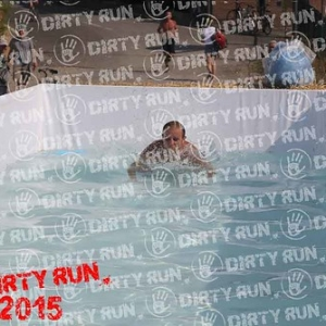 "DIRTYRUN2015_ICE POOL_103 • <a style=""font-size:0.8em;"" href=""http://www.flickr.com/photos/134017502@N06/19845078242/"" target=""_blank"">View on Flickr</a>"
