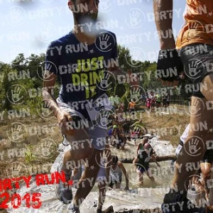"DIRTYRUN2015_POZZA1_089 copia • <a style=""font-size:0.8em;"" href=""http://www.flickr.com/photos/134017502@N06/19850082035/"" target=""_blank"">View on Flickr</a>"