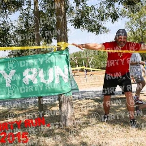 "DIRTYRUN2015_VILLAGGIO_012 • <a style=""font-size:0.8em;"" href=""http://www.flickr.com/photos/134017502@N06/19661384080/"" target=""_blank"">View on Flickr</a>"