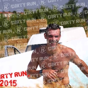 "DIRTYRUN2015_ICE POOL_122 • <a style=""font-size:0.8em;"" href=""http://www.flickr.com/photos/134017502@N06/19231566623/"" target=""_blank"">View on Flickr</a>"