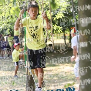 """DIRTYRUN2015_KIDS_236 copia • <a style=""""font-size:0.8em;"""" href=""""http://www.flickr.com/photos/134017502@N06/19150152483/"""" target=""""_blank"""">View on Flickr</a>"""