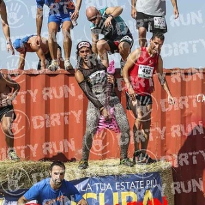 "DIRTYRUN2015_CONTAINER_015 • <a style=""font-size:0.8em;"" href=""http://www.flickr.com/photos/134017502@N06/19664021110/"" target=""_blank"">View on Flickr</a>"