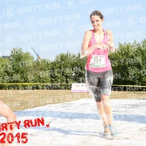 """DIRTYRUN2015_ARRIVO_0268 • <a style=""""font-size:0.8em;"""" href=""""http://www.flickr.com/photos/134017502@N06/19853486345/"""" target=""""_blank"""">View on Flickr</a>"""