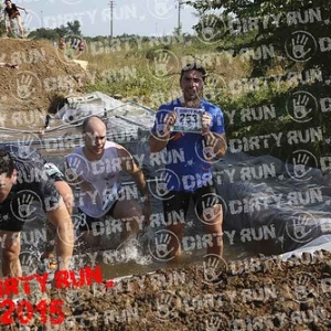 """DIRTYRUN2015_POZZA2_078 • <a style=""""font-size:0.8em;"""" href=""""http://www.flickr.com/photos/134017502@N06/19663162778/"""" target=""""_blank"""">View on Flickr</a>"""