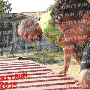 "DIRTYRUN2015_CONTAINER_233 • <a style=""font-size:0.8em;"" href=""http://www.flickr.com/photos/134017502@N06/19856842571/"" target=""_blank"">View on Flickr</a>"
