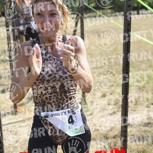 "DIRTYRUN2015_MONKEY BAR_234 • <a style=""font-size:0.8em;"" href=""http://www.flickr.com/photos/134017502@N06/19894834721/"" target=""_blank"">View on Flickr</a>"