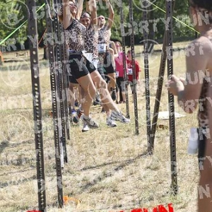"DIRTYRUN2015_MONKEY BAR_230 • <a style=""font-size:0.8em;"" href=""http://www.flickr.com/photos/134017502@N06/19267163914/"" target=""_blank"">View on Flickr</a>"