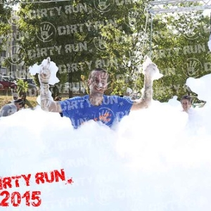"DIRTYRUN2015_SCHIUMA_112 • <a style=""font-size:0.8em;"" href=""http://www.flickr.com/photos/134017502@N06/19853087235/"" target=""_blank"">View on Flickr</a>"