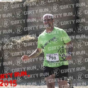 "DIRTYRUN2015_PAGLIA_171 • <a style=""font-size:0.8em;"" href=""http://www.flickr.com/photos/134017502@N06/19227666894/"" target=""_blank"">View on Flickr</a>"