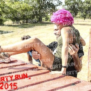 "DIRTYRUN2015_CONTAINER_217 • <a style=""font-size:0.8em;"" href=""http://www.flickr.com/photos/134017502@N06/19663900980/"" target=""_blank"">View on Flickr</a>"