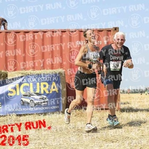 "DIRTYRUN2015_CONTAINER_093 • <a style=""font-size:0.8em;"" href=""http://www.flickr.com/photos/134017502@N06/19231080893/"" target=""_blank"">View on Flickr</a>"