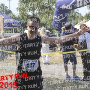 "DIRTYRUN2015_PALUDE_050 • <a style=""font-size:0.8em;"" href=""http://www.flickr.com/photos/134017502@N06/19845404622/"" target=""_blank"">View on Flickr</a>"