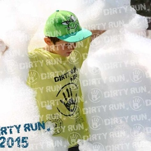 """DIRTYRUN2015_KIDS_708 copia • <a style=""""font-size:0.8em;"""" href=""""http://www.flickr.com/photos/134017502@N06/19583620988/"""" target=""""_blank"""">View on Flickr</a>"""