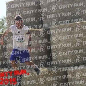 "DIRTYRUN2015_PAGLIA_030 • <a style=""font-size:0.8em;"" href=""http://www.flickr.com/photos/134017502@N06/19850358165/"" target=""_blank"">View on Flickr</a>"
