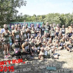 "DIRTYRUN2015_GRUPPI_165 • <a style=""font-size:0.8em;"" href=""http://www.flickr.com/photos/134017502@N06/19854430311/"" target=""_blank"">View on Flickr</a>"