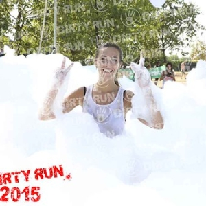 "DIRTYRUN2015_SCHIUMA_214 • <a style=""font-size:0.8em;"" href=""http://www.flickr.com/photos/134017502@N06/19232115663/"" target=""_blank"">View on Flickr</a>"
