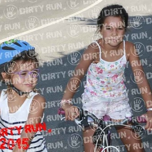 "DIRTYRUN2015_VILLAGGIO_080 • <a style=""font-size:0.8em;"" href=""http://www.flickr.com/photos/134017502@N06/19661329098/"" target=""_blank"">View on Flickr</a>"