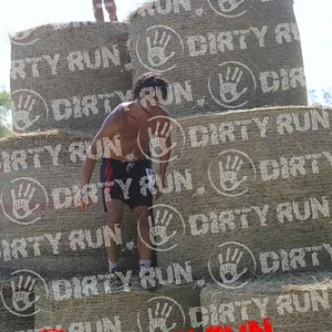 "DIRTYRUN2015_PAGLIA_016 • <a style=""font-size:0.8em;"" href=""http://www.flickr.com/photos/134017502@N06/19662336940/"" target=""_blank"">View on Flickr</a>"