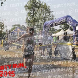 "DIRTYRUN2015_PALUDE_078 • <a style=""font-size:0.8em;"" href=""http://www.flickr.com/photos/134017502@N06/19852797695/"" target=""_blank"">View on Flickr</a>"