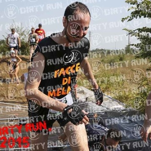 """DIRTYRUN2015_POZZA2_084 • <a style=""""font-size:0.8em;"""" href=""""http://www.flickr.com/photos/134017502@N06/19228572624/"""" target=""""_blank"""">View on Flickr</a>"""