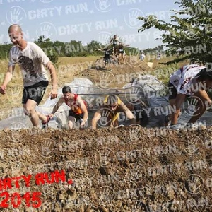 """DIRTYRUN2015_POZZA2_049 • <a style=""""font-size:0.8em;"""" href=""""http://www.flickr.com/photos/134017502@N06/19230322923/"""" target=""""_blank"""">View on Flickr</a>"""