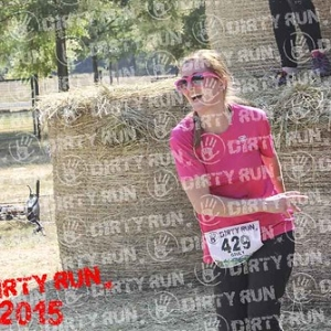 "DIRTYRUN2015_VILLAGGIO_083 • <a style=""font-size:0.8em;"" href=""http://www.flickr.com/photos/134017502@N06/19663587559/"" target=""_blank"">View on Flickr</a>"