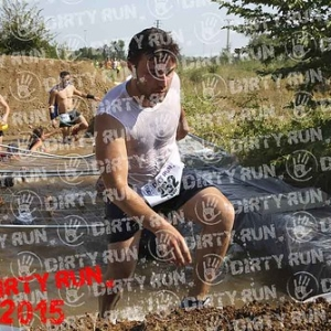 """DIRTYRUN2015_POZZA2_089 • <a style=""""font-size:0.8em;"""" href=""""http://www.flickr.com/photos/134017502@N06/19228569924/"""" target=""""_blank"""">View on Flickr</a>"""