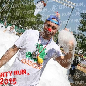 "DIRTYRUN2015_VILLAGGIO_036 • <a style=""font-size:0.8em;"" href=""http://www.flickr.com/photos/134017502@N06/19662788579/"" target=""_blank"">View on Flickr</a>"