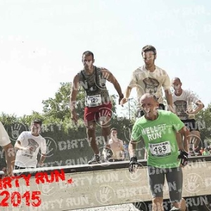"""DIRTYRUN2015_CAMION_42 • <a style=""""font-size:0.8em;"""" href=""""http://www.flickr.com/photos/134017502@N06/19842435302/"""" target=""""_blank"""">View on Flickr</a>"""