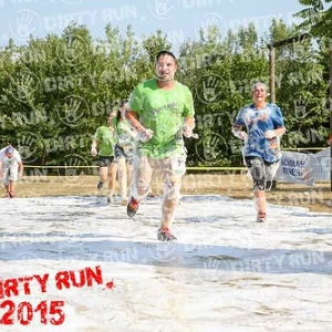 """DIRTYRUN2015_ARRIVO_0289 • <a style=""""font-size:0.8em;"""" href=""""http://www.flickr.com/photos/134017502@N06/19858400741/"""" target=""""_blank"""">View on Flickr</a>"""