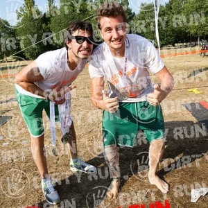 "DIRTYRUN2015_VILLAGGIO_052 • <a style=""font-size:0.8em;"" href=""http://www.flickr.com/photos/134017502@N06/19823179606/"" target=""_blank"">View on Flickr</a>"