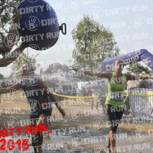 """DIRTYRUN2015_PALUDE_083 • <a style=""""font-size:0.8em;"""" href=""""http://www.flickr.com/photos/134017502@N06/19845377712/"""" target=""""_blank"""">View on Flickr</a>"""